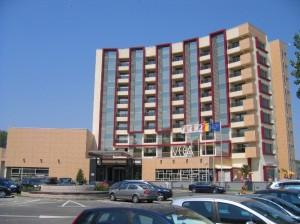 hotel-vega-mamaia4