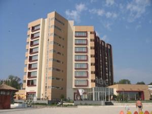 hotel-vega-mamaia8