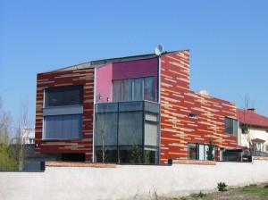 vila-bucuresti5