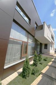 vila-ciofliceni2